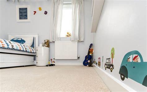 interior design for kids mk kids interiors interior design for children