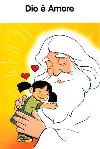 accendi una candela alla madonna che scioglie i nodi preghiera della sera a dio padre alla ricerca della