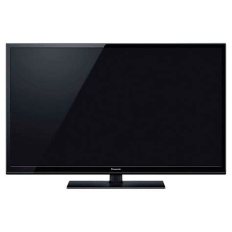 Tv Led 42 Inch Hd buy panasonic tx l42b6b 42 inch hd 1080p led tv with freeview hd from our led tvs range