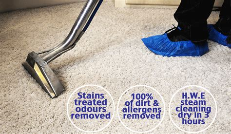 rug cleaning glasgow carpet cleaning alba floor care carpet cleaning glasgow