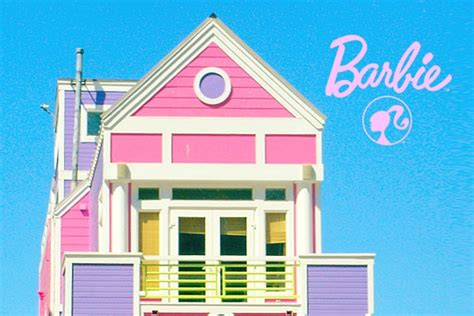 real life barbie doll house pin by weird good on weird cultures and places pinterest