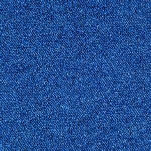 Blue Pattern Rug Free Downloads Of 3d Pavement Material Textures