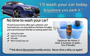 auto detailing flyer template car detail flyer template free search auto