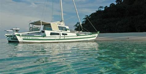 catamaran charter in thailand catamaran charters in phuket thailand
