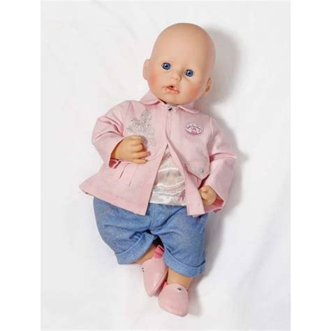 baby annabell swing buy zapf baby annabell deluxe off to the playground set