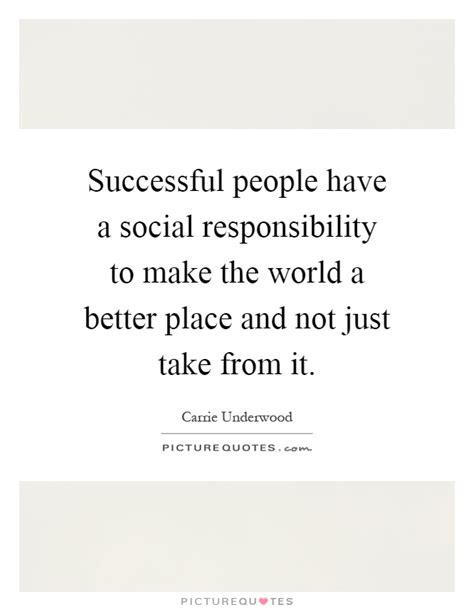 corporate social responsibility dissertation corporate social responsibility dissertation questions