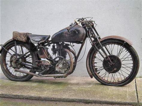 Motorrad Oldtimer Mit Wertsteigerung by 2015 Preisanstieg F 252 R Oldtimer Auf Zwei R 228 Dern