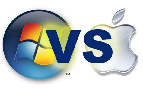 apple vs microsoft iphone apple vs microsoft