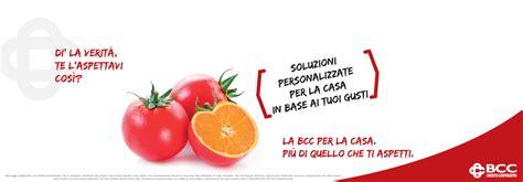 in casa bcc federazione bcc friuli venezia giulia home page