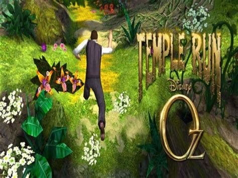 temple run oz full version apk download temple run oz v1 6 0 apk free download for android