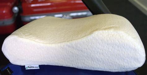 How Do Tempurpedic Pillows Last by Tempurpedic Pillows Tempurpedic Pillow Mattresses U0026