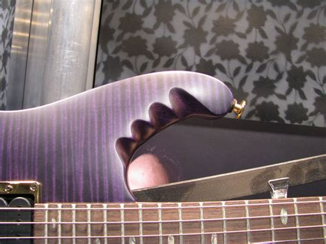 ibanez egen guitar wiring ibanez 9 string elsavadorla