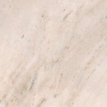 fensterbank jura beige marmor beige fensterbank fensterb 228 nke naturstein