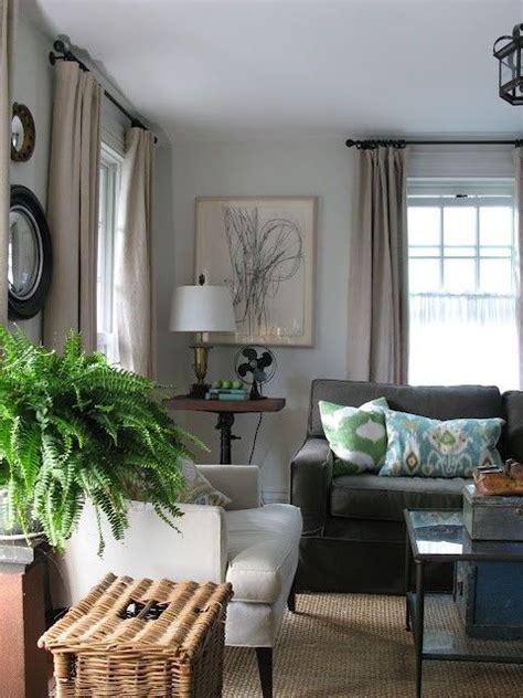 peaceful living room decorating ideas peaceful living room living room ideas