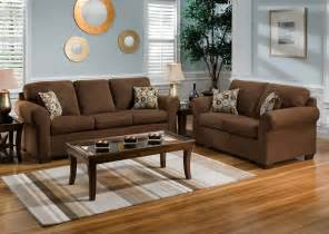 Black Furniture What Color Walls Wood Flooring Color To Complement Brown Leather And Oak