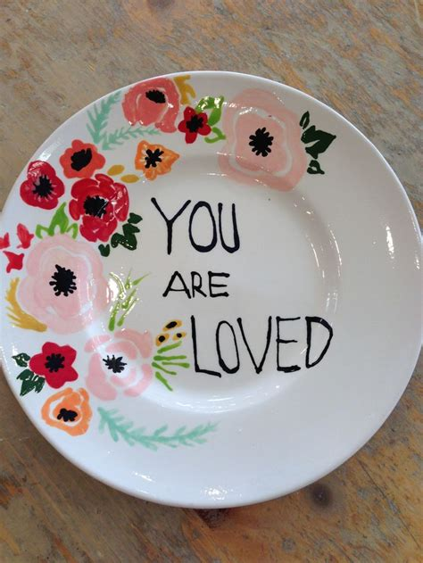 the 25 best ideas about color me mine on painting pottery plates pottery painting