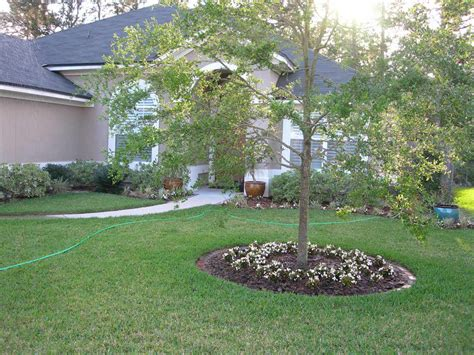 front yard landscaping small front yard landscaping modern minimalist ideas