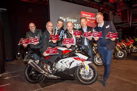 Bmw Motorrad M Nchen Stellenangebote by Erneut Ein Superwahljahr F 252 R Bmw Motorrad Bei Der