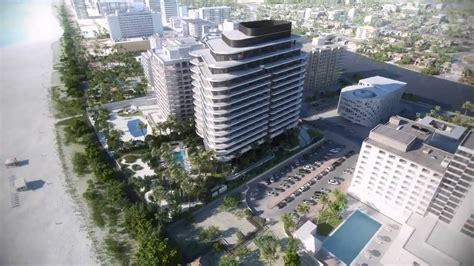 faena house faena house miami beach 3315 collins ave miami beach fl