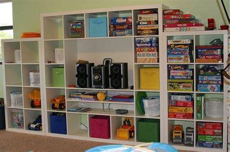 storage things for bedrooms bob vila radio kid s stuff storage bob s blogs