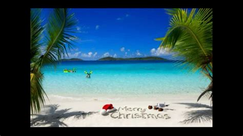 popular carribean christmas songs for children let s a caribbean this year original song