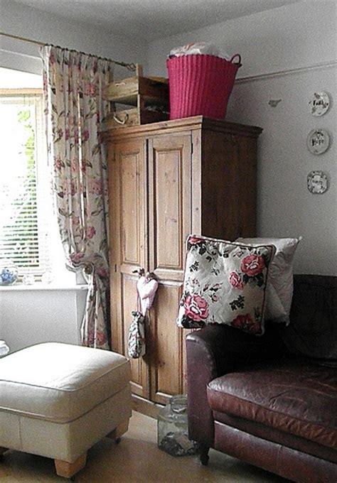 laura ashley bedroom curtains laura ashley curtains hyacynth laura ashley wannababe