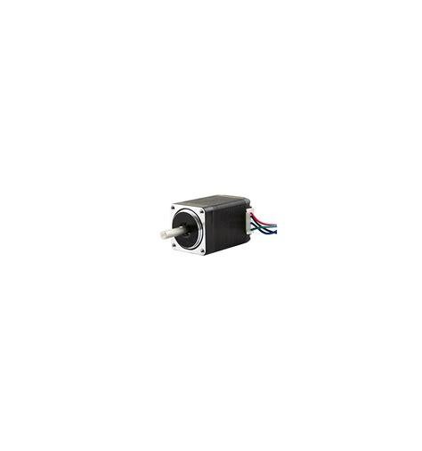nema 11 stepper motor nema 11 stepper motor 0 67a 1 2 kg cm diyelectronics