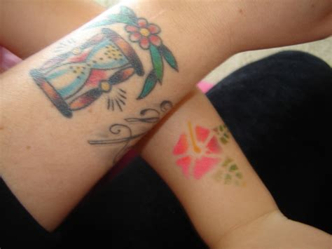 girly wrist tattoos wallpaper girly wrist tattoos