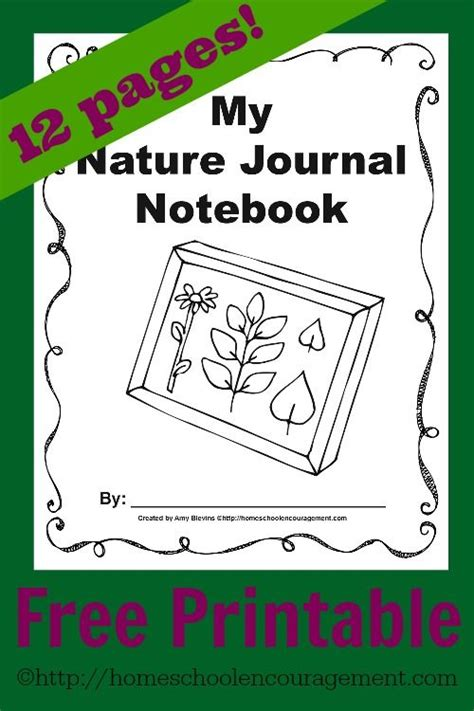 printable learning journal 17 best images about spiral bound book ideas on pinterest