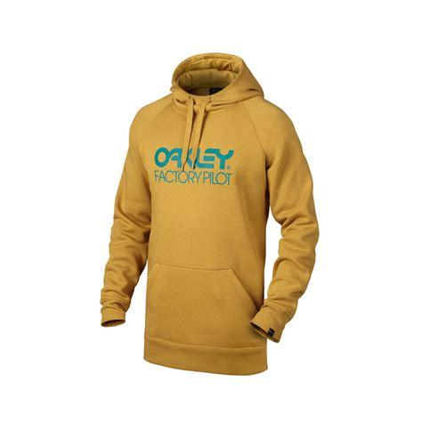 oakley factory pilot dwr hoodie 2016 hoodies sweaters epictv shop