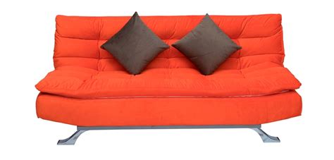 couch bed nz paris sofa bed sofa beds nz sofa beds auckland