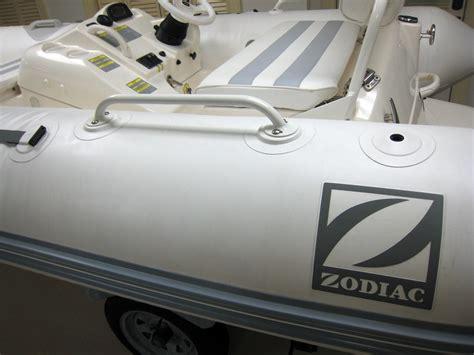 zodiac boat restoration aurora marine image gallery zodiac restoration