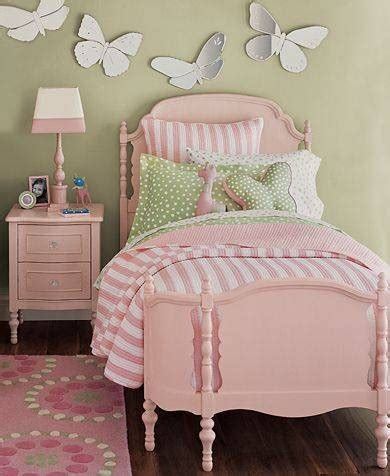 bedroom ideas for toddler girls 10 cool toddler girl room ideas kidsomania