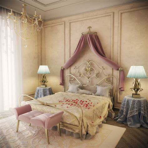 romantic bedroom decorating ideas small bedroom decorating ideas tidy up a small space design and decorating ideas for your home