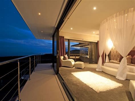 modern mansion bedroom contemporary girls bedroom luxury mansion master bedroom