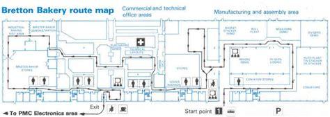 bakery layout design download commercial bakery design layout joy studio design