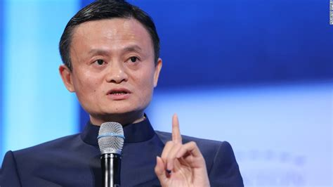 email jack ma why the best bosses make us feel uncomfortable cnn com