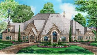 8000 Square Foot House Plans by Pin 8000 Square Foot House Plans On Pinterest