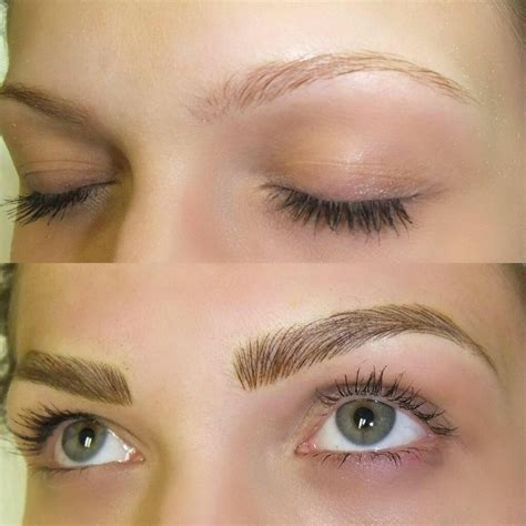 tattoo eyebrows indianapolis permanent makeup indianapolis area mugeek vidalondon