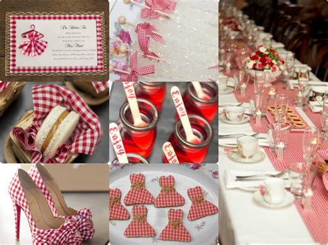 bed bath and beyond rapid city kitchen tea party ideas little big company the blog