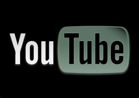 black youtube use youtube to grow your arcades 187 myarcadeplugin