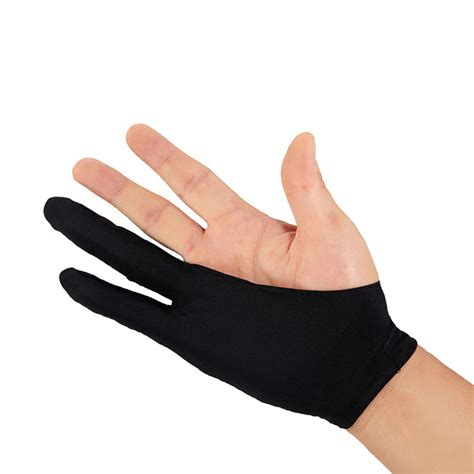 Drawing Glove by Xp Pen Artist Glove For Drawing Tablet Pen Tablet Tracing