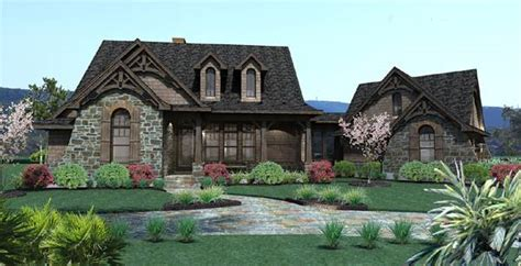 thehousedesigners small house plans 5 best selling small home designs the house designers