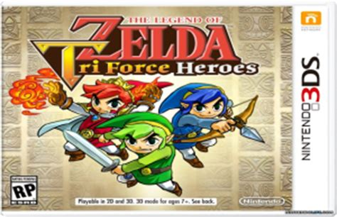 tri force heroes materials guide how to craft all costumes guide video the legend of zelda triforce heroes