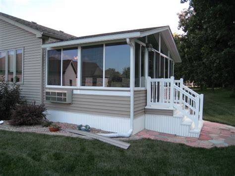 prefab porch kits for modular homes studio design