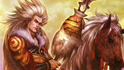 Sho Kuda Jepang 10 samurai terbaik di sejarah jepang
