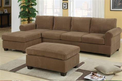 best cheap sofas best cheap sectional sofas available in 2017 for tight