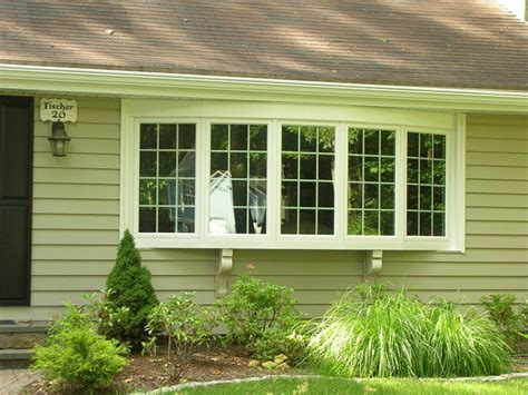 home design products alexandria indiana alside alside products siding specialty siding shakes