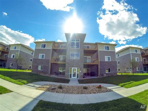 2 bedroom apartments in cedar falls iowa cedar hills apartments cedar falls ia apartment finder