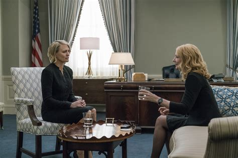 house of cards plot house of cards season 5 episode 10 recap bombshell hearing carroll county times